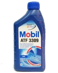 Масло MOBIL 1 ATF 3309